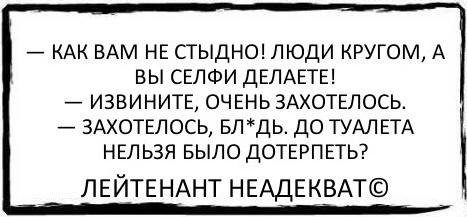 http://sg.uploads.ru/FRIzm.jpg