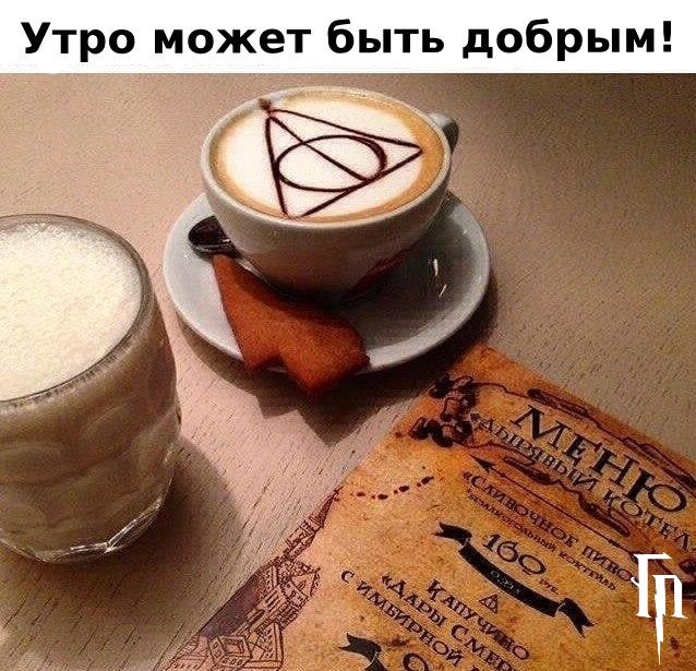 http://sg.uploads.ru/FTECw.jpg