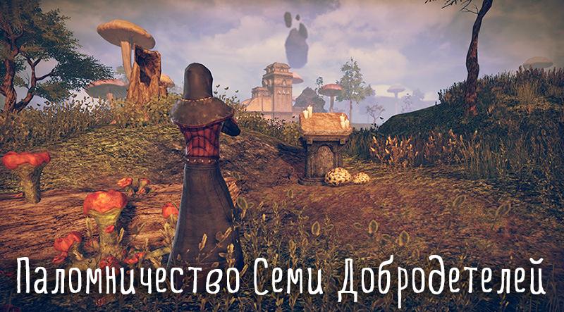 http://sg.uploads.ru/FUeY6.jpg