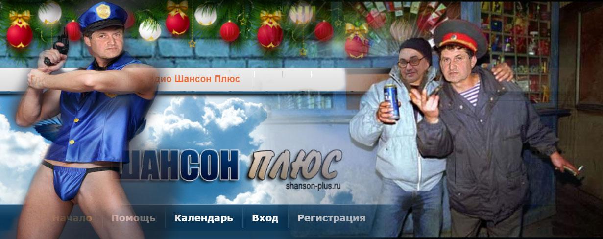 http://sg.uploads.ru/Fen1u.jpg