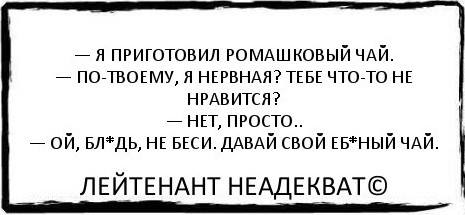 http://sg.uploads.ru/FiS20.jpg