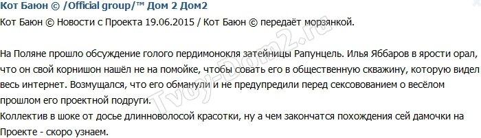 http://sg.uploads.ru/FmrYl.jpg