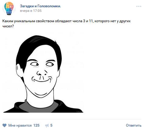 http://sg.uploads.ru/FuJ96.png