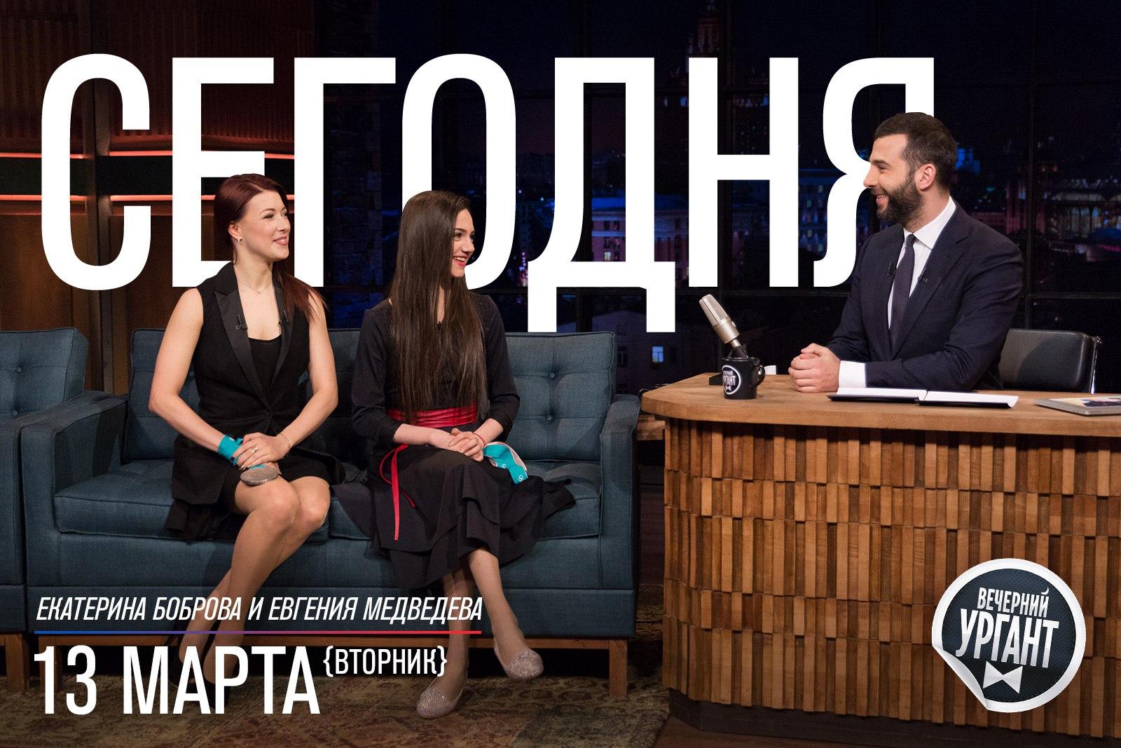 http://sg.uploads.ru/FwYos.jpg