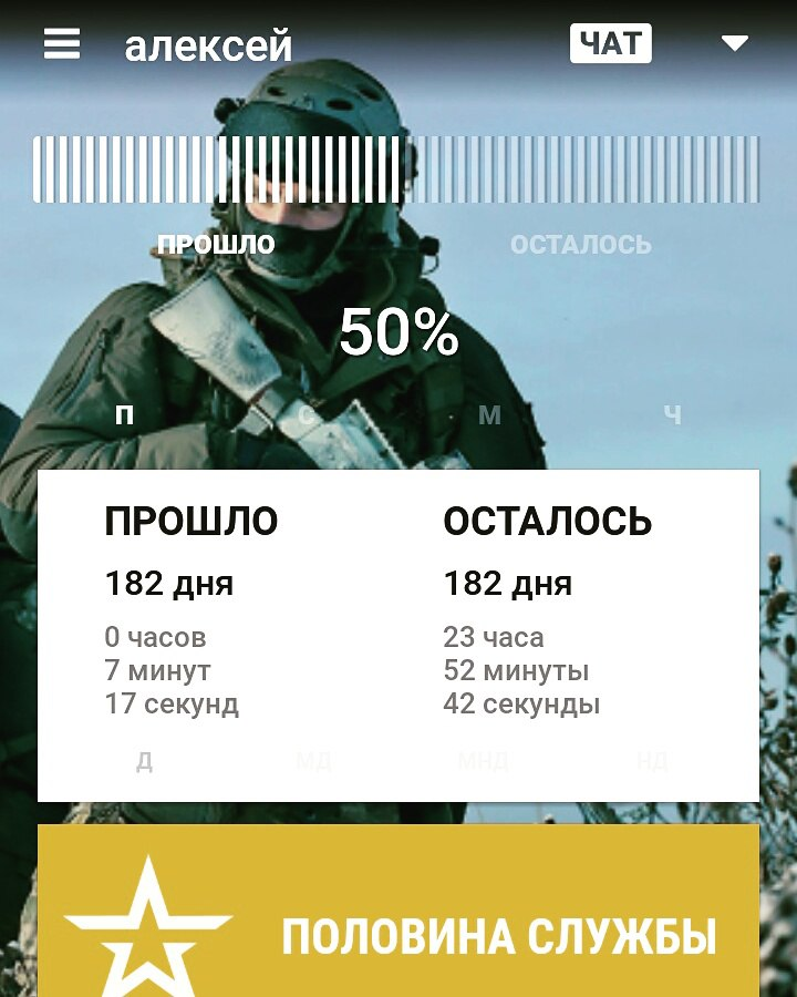 http://sg.uploads.ru/FwcIe.jpg