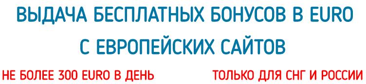 http://sg.uploads.ru/FzdOJ.png