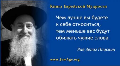 http://sg.uploads.ru/G4a0R.png