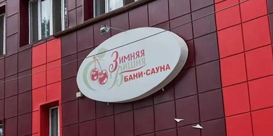 http://sg.uploads.ru/GAZCw.png