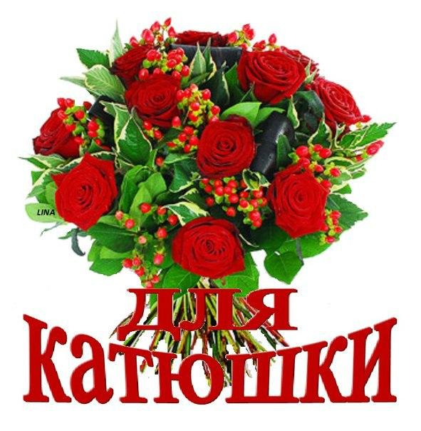 http://sg.uploads.ru/GCNnJ.jpg