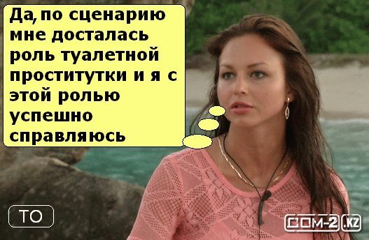 http://sg.uploads.ru/GF2m7.jpg