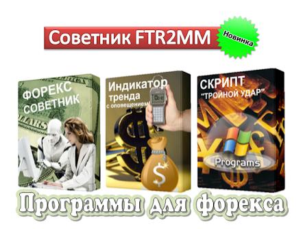 http://sg.uploads.ru/GQtRe.png