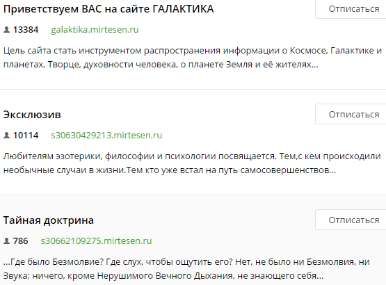 http://sg.uploads.ru/GTLAC.png