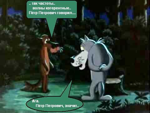 http://sg.uploads.ru/GTWcM.jpg