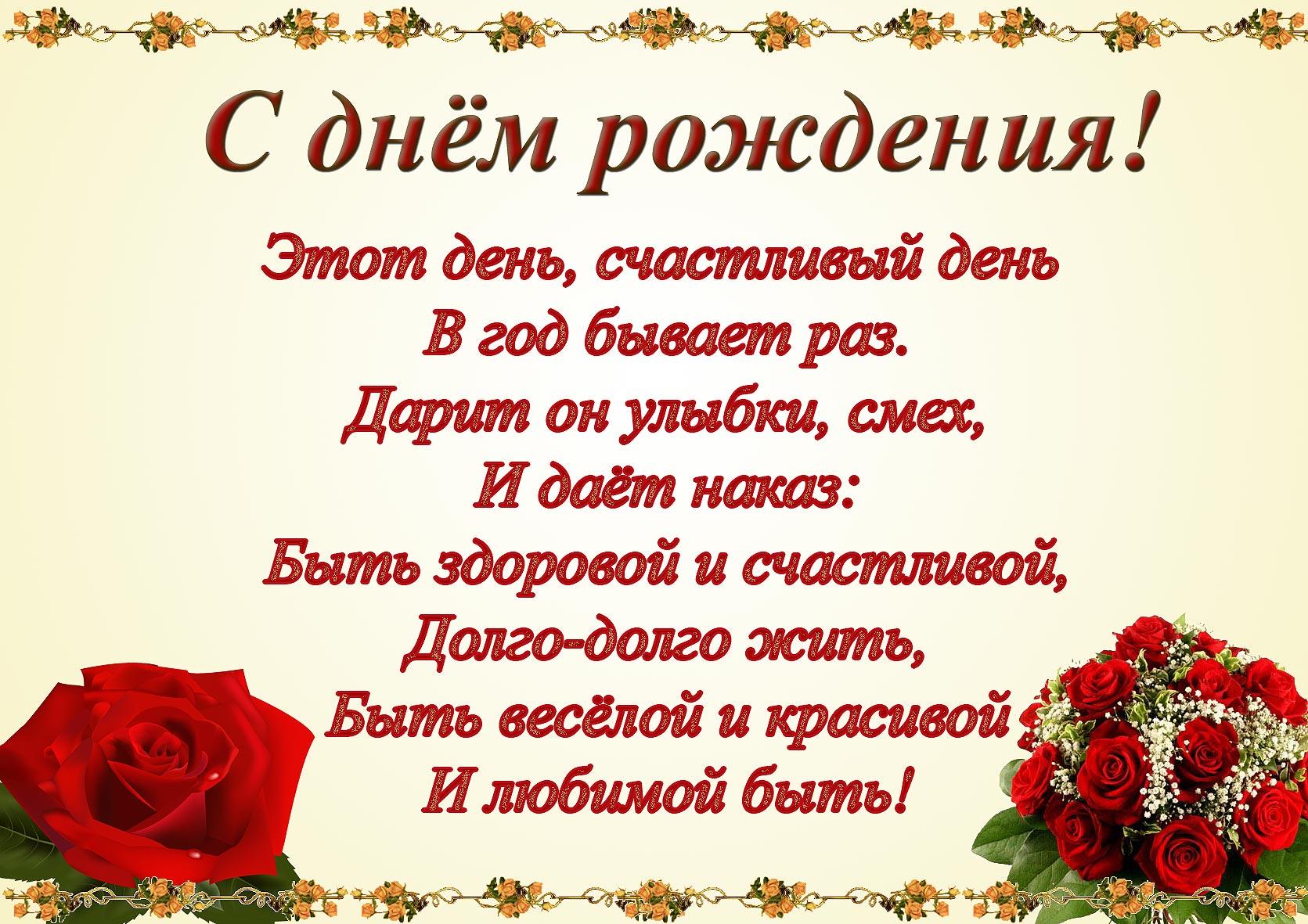 http://sg.uploads.ru/GUCJ7.jpg