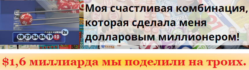http://sg.uploads.ru/GeVa9.png