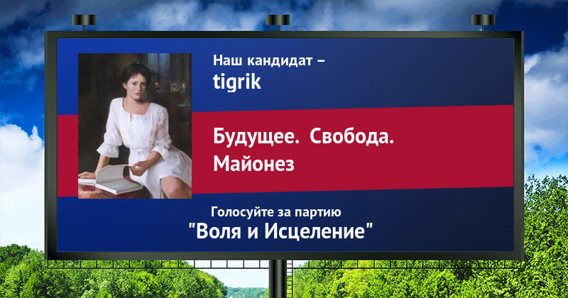 http://sg.uploads.ru/GmxCg.png
