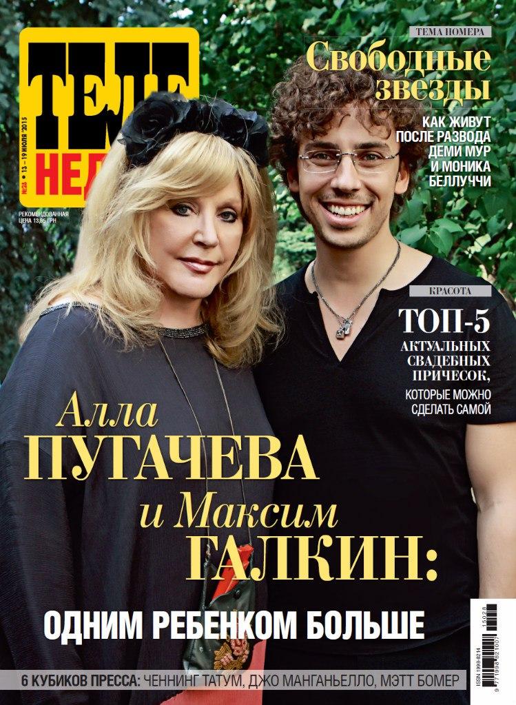 http://sg.uploads.ru/GsOj7.jpg
