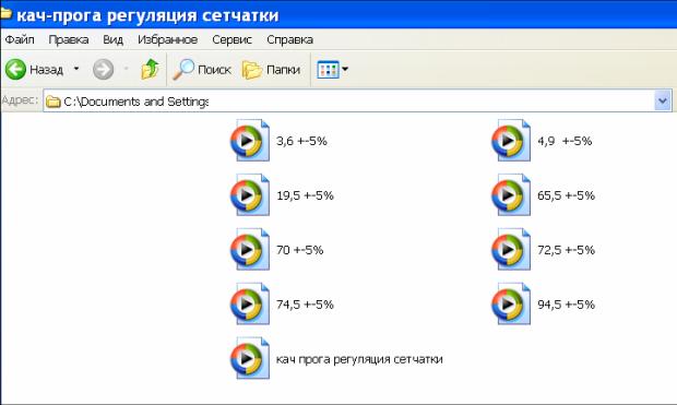 http://sg.uploads.ru/Gt3HL.png