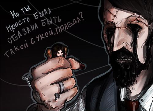 http://sg.uploads.ru/GzjEx.jpg