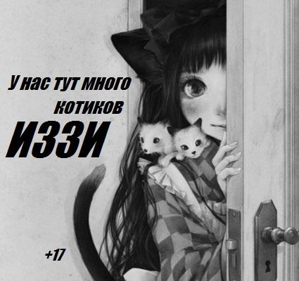 http://sg.uploads.ru/HBF3i.jpg