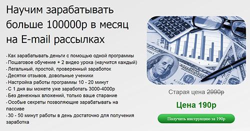 http://sg.uploads.ru/HKk9a.jpg