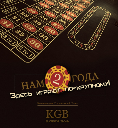 http://sg.uploads.ru/HN1YU.jpg
