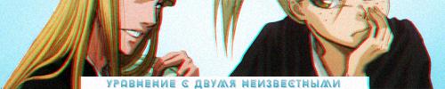 http://sg.uploads.ru/HSjYy.png