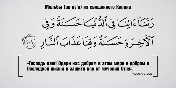 http://sg.uploads.ru/HUhfi.png