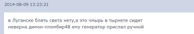 http://sg.uploads.ru/HX3Rh.png