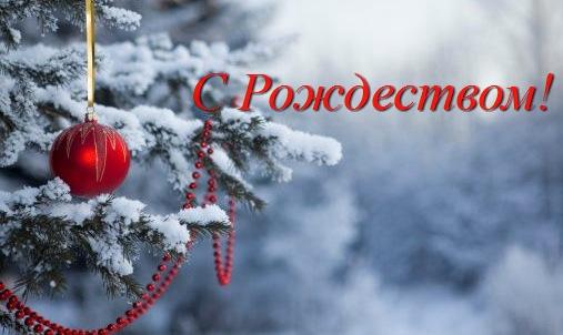 http://sg.uploads.ru/HYeJa.jpg