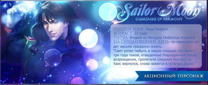 http://sg.uploads.ru/Hcl14.png