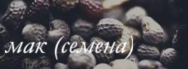 http://sg.uploads.ru/Hcu2x.jpg