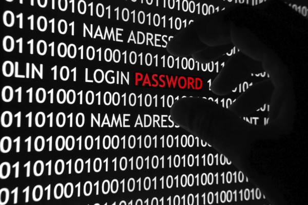 Скомпрометированы пароли пользователей LastPass