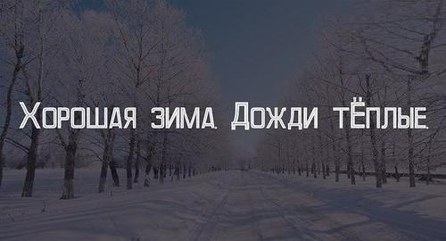 http://sg.uploads.ru/HiC8Y.jpg