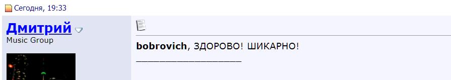 http://sg.uploads.ru/Hmj2b.png