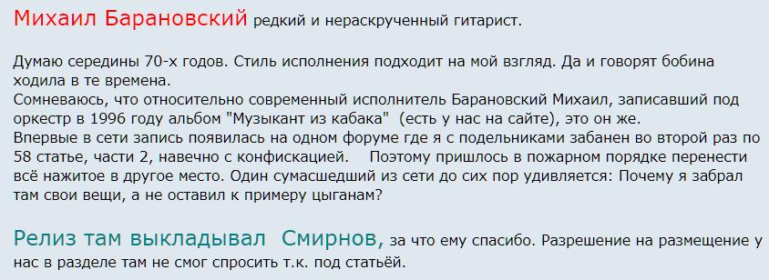 http://sg.uploads.ru/Hy5Ah.png