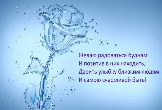 http://sg.uploads.ru/HzNDc.jpg