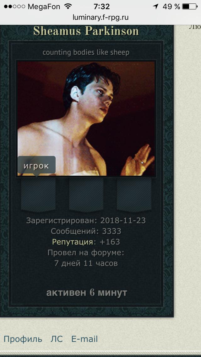http://sg.uploads.ru/I4C7M.png