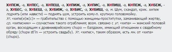 http://sg.uploads.ru/I5lSd.jpg