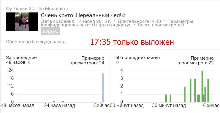 http://sg.uploads.ru/IEXnG.jpg