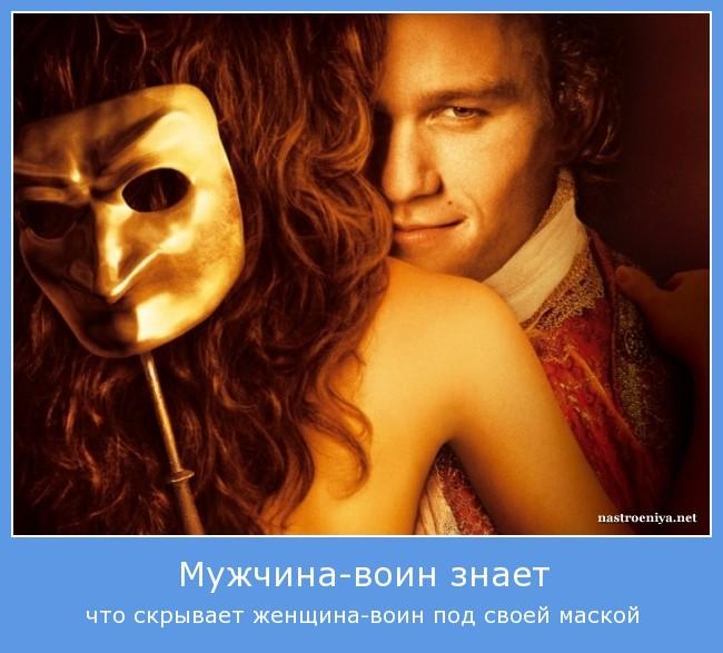http://sg.uploads.ru/IHLb2.jpg