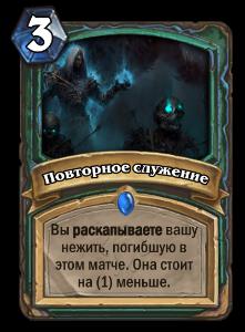 http://sg.uploads.ru/IJGPK.png