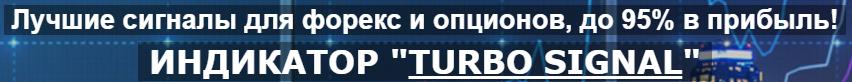 http://sg.uploads.ru/ILJj0.png