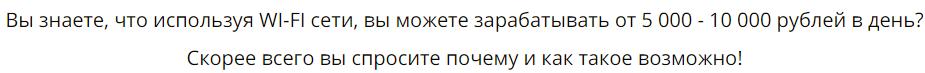 http://sg.uploads.ru/IRwzQ.png