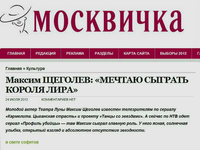 http://sg.uploads.ru/IVnkG.jpg