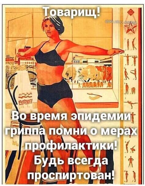 http://sg.uploads.ru/IZTfW.jpg