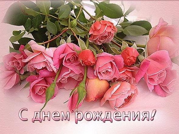 http://sg.uploads.ru/IaKbk.jpg