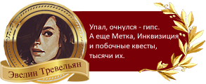 http://sg.uploads.ru/IcS8V.png