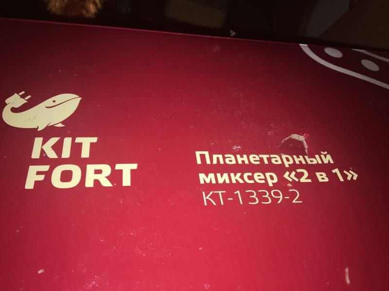 http://sg.uploads.ru/If3Hv.jpg