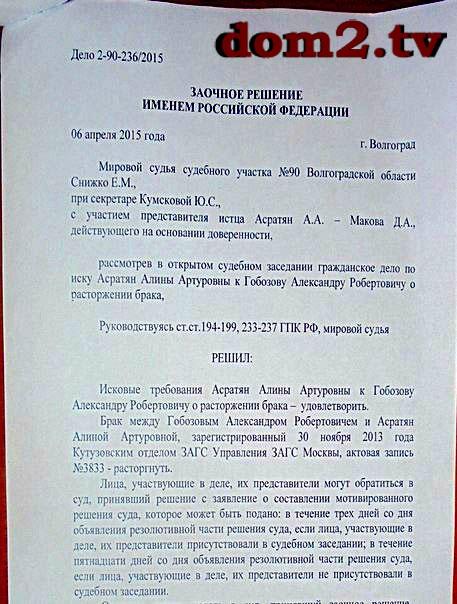 http://sg.uploads.ru/Ifc6a.jpg